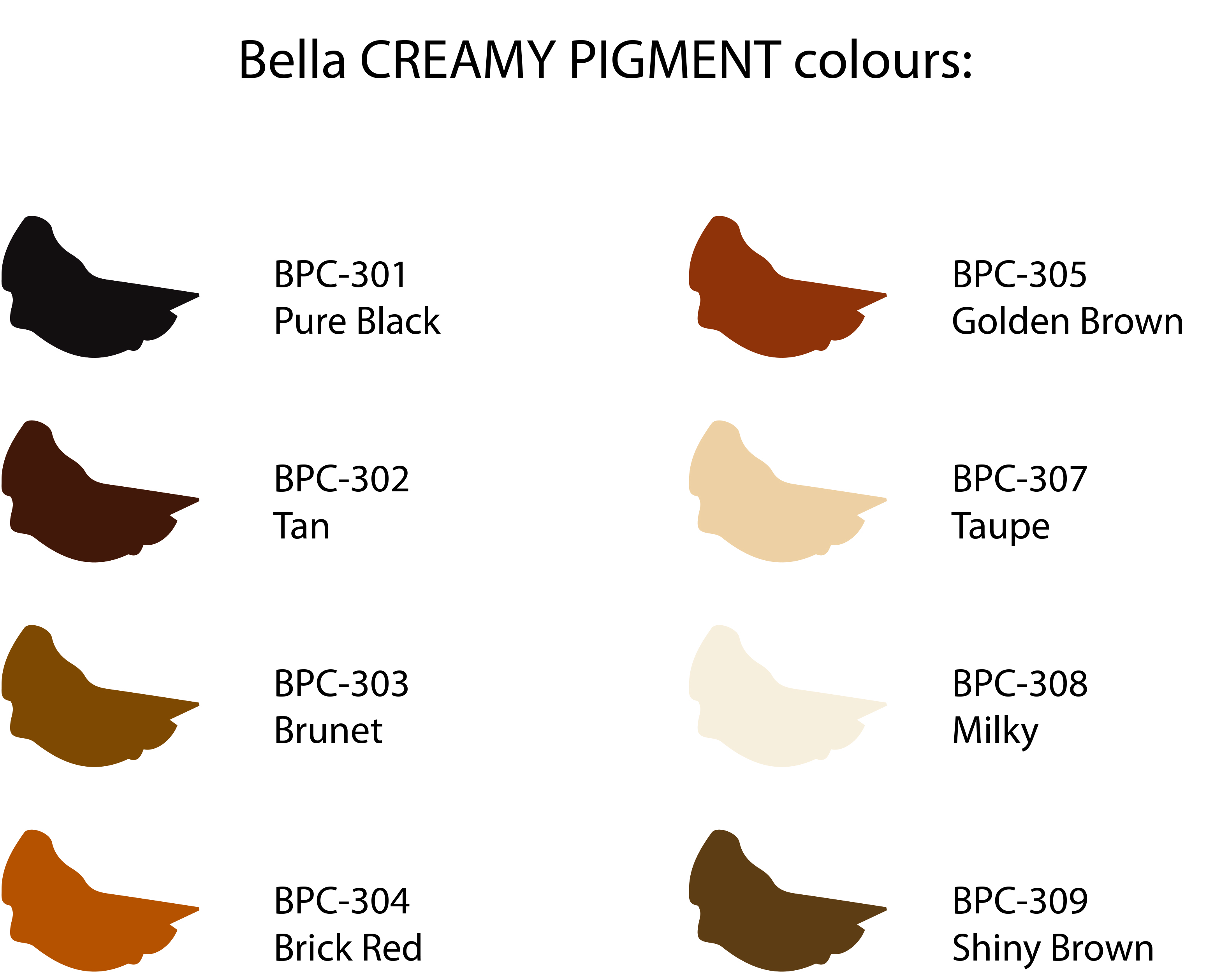 bella creamy_pigment_colours.jpg