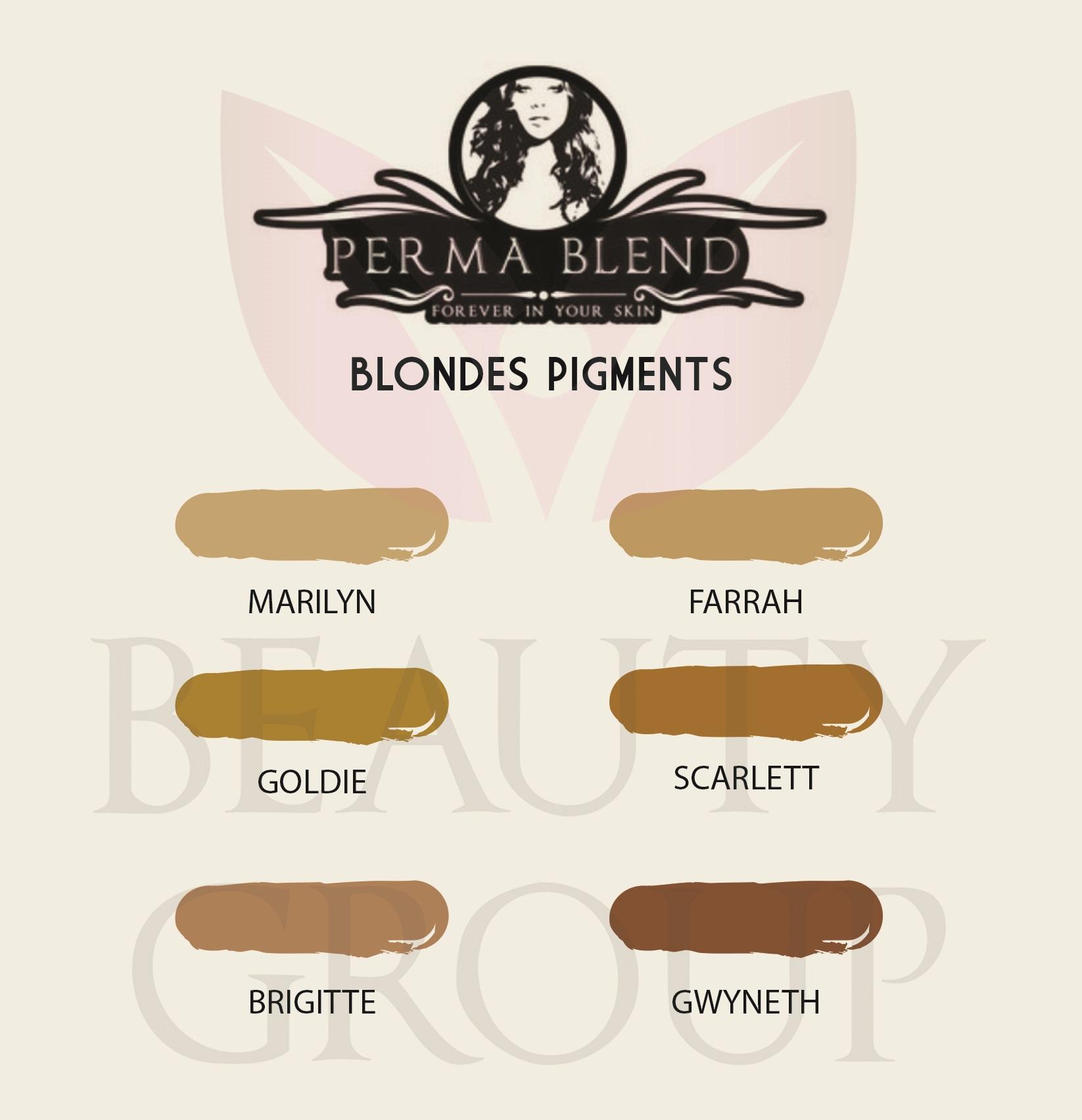 blondes_pigment_palete1.jpg