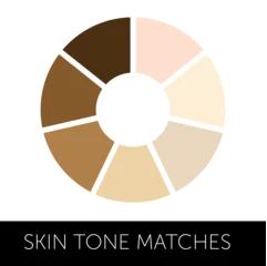 colour_chart3.PNG