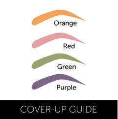 colour_chart4.PNG