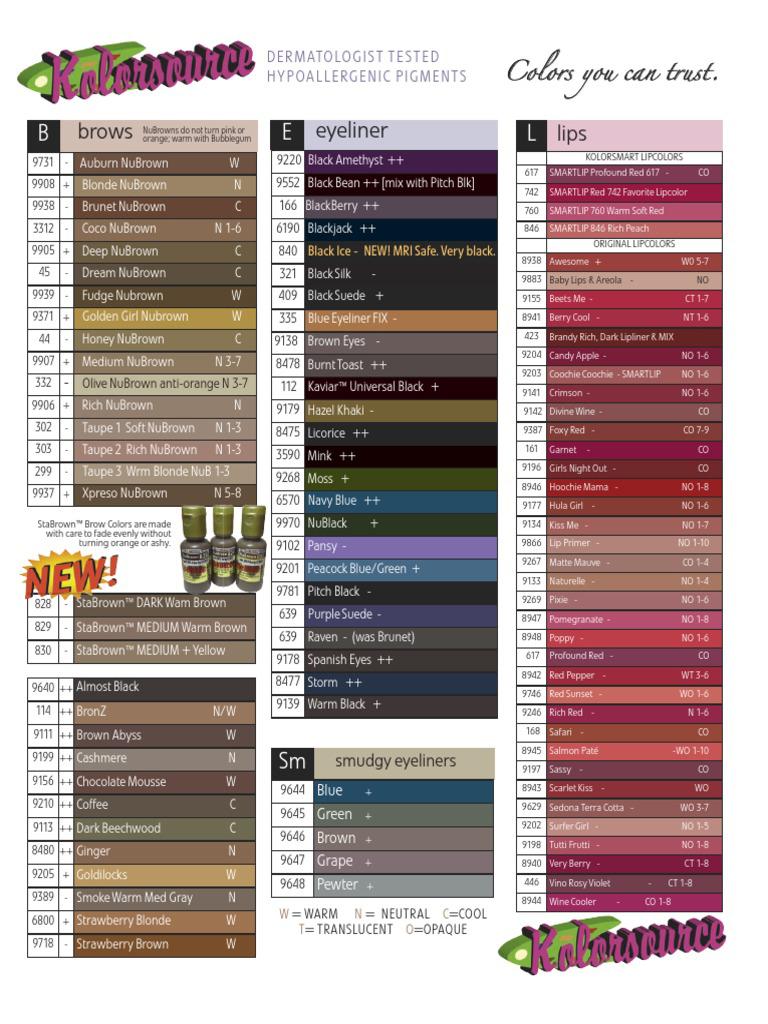 kolorsource_color_palette.jpg