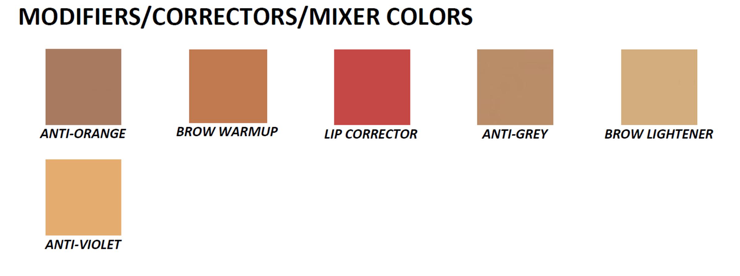 li_pigment_h2o_correcors20.png