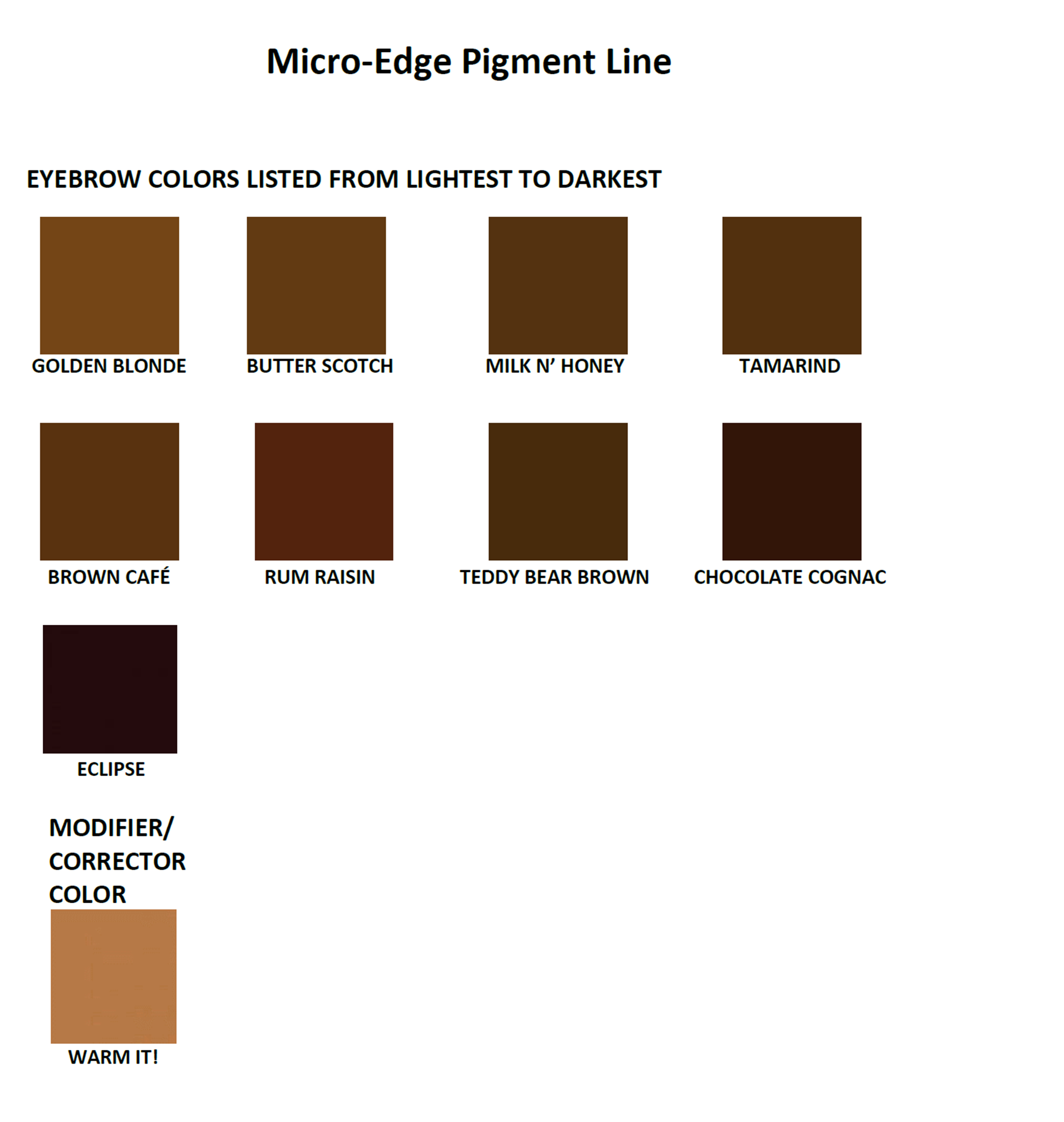 li_pigment_micro_edge.PNG