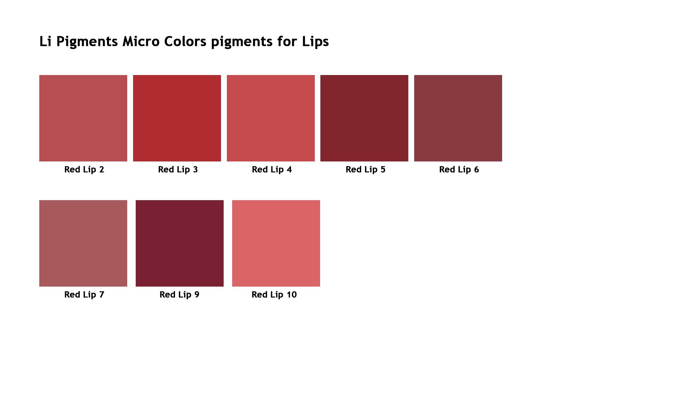 lipigment_micro_colors_lip_pigment_01.jpg