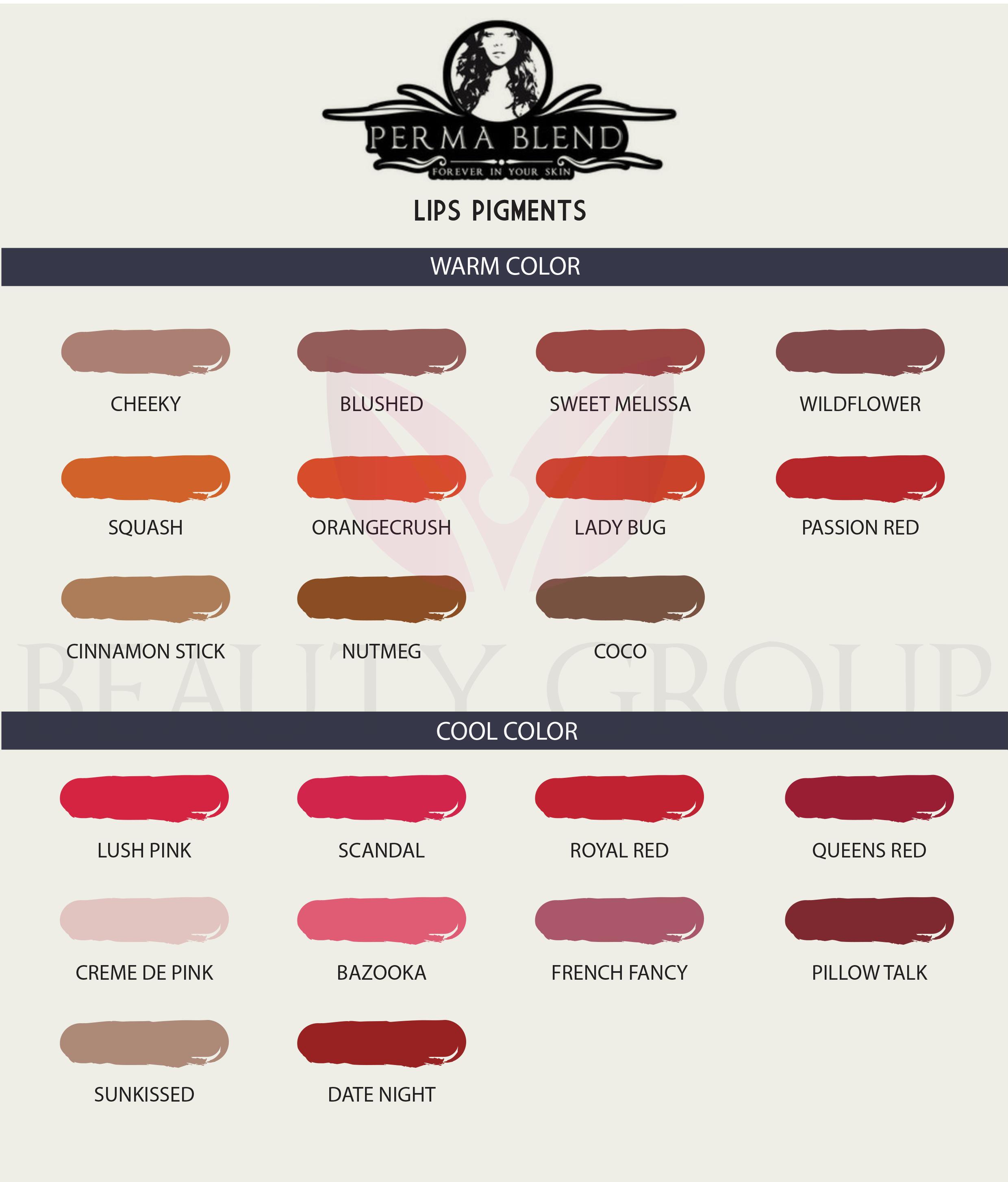lips_pigment_palete1_new.jpg