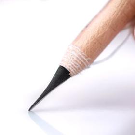 pro_pensil1.PNG
