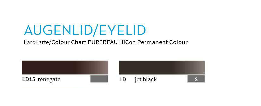 purebeau_eye_pigment_color.png