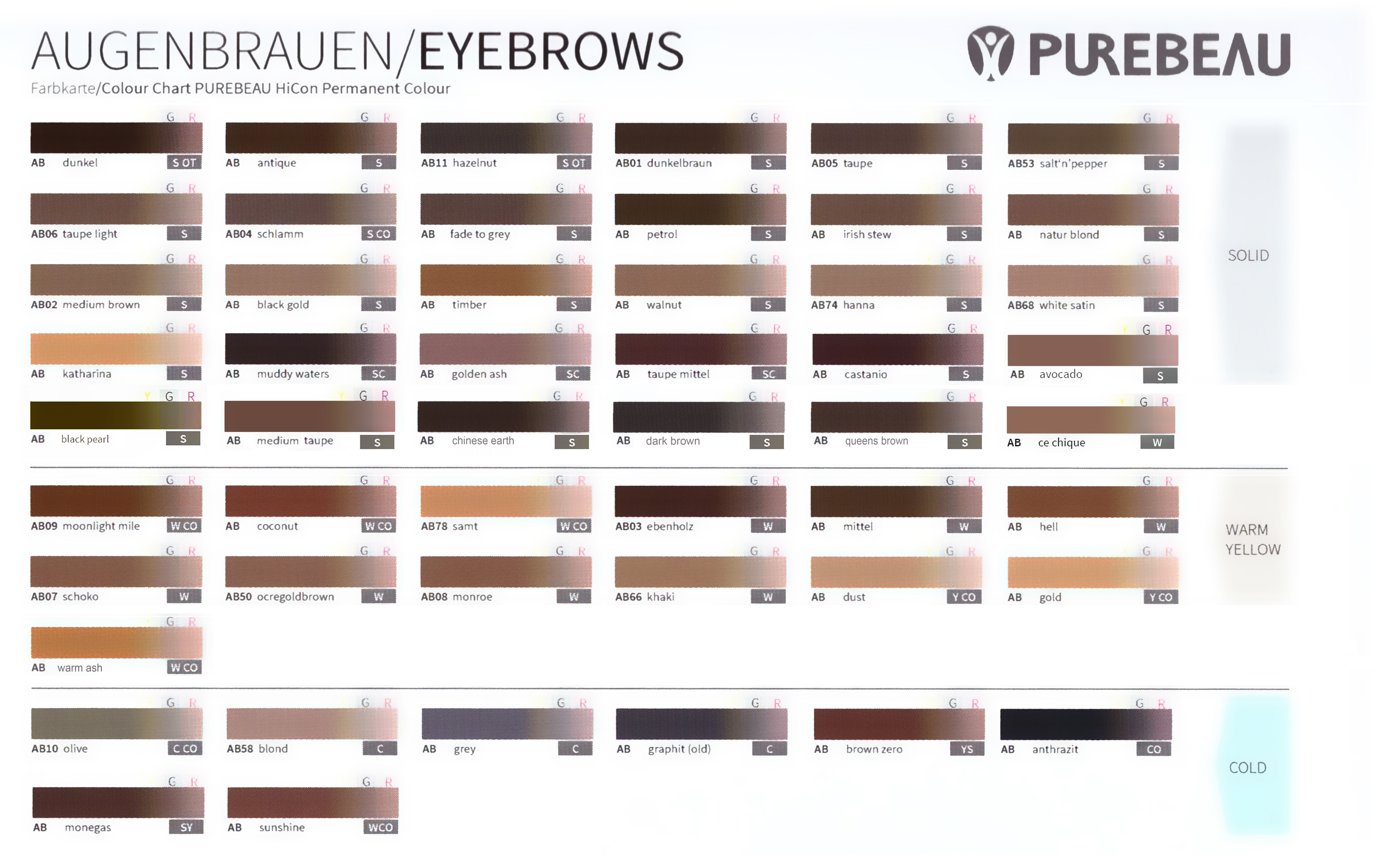 purebeau_eyebrow_pigment_color.jpg