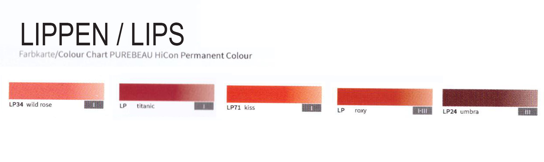 purebeau_lip_pigment_color2-1.png