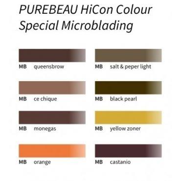 purebeau_microblading_colour_palette.jpg