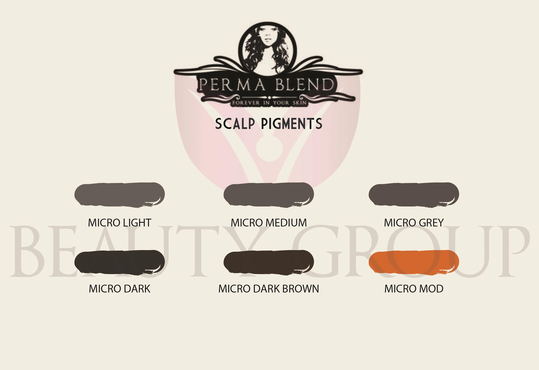 scalp_pigment_palete.jpg