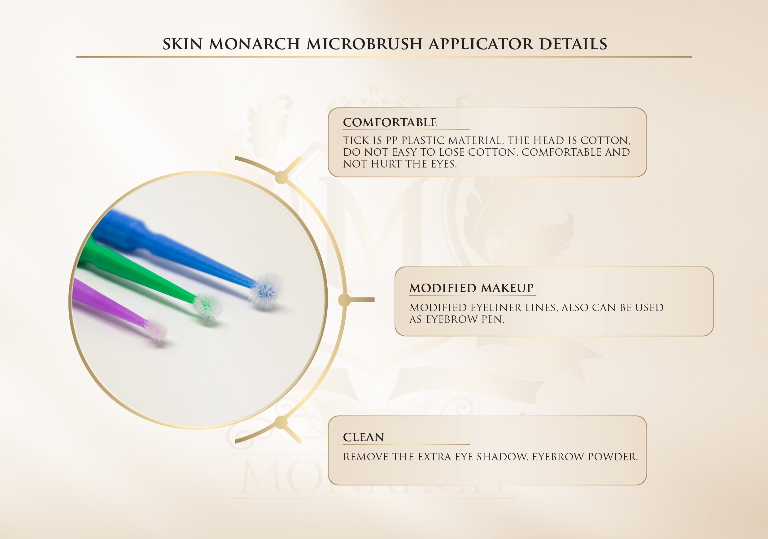 skin monarch microbrush Applicator details.jpg