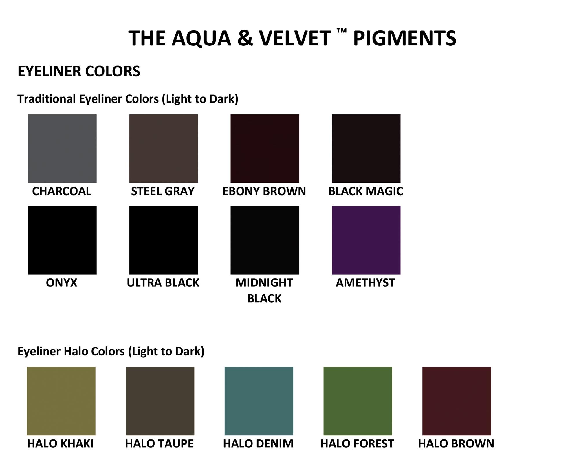 the_aqua_and_ velvet_pigmnet_eyeliner_.jpg