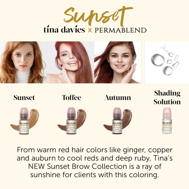 tina davies_sunset_pigment_set3.jpg