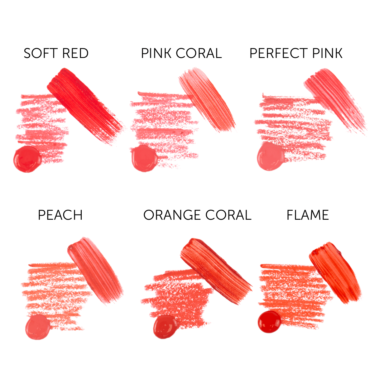 Lust_ProductImage_Swatches-min_2000x.png