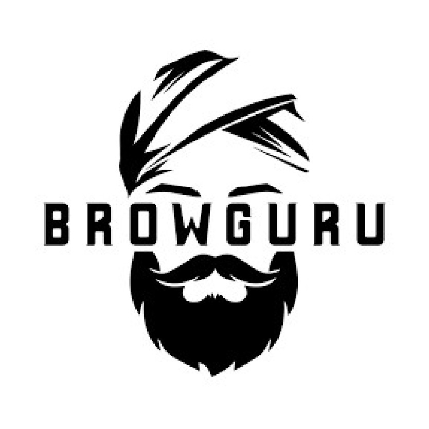 BROWGURU