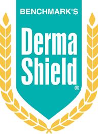 Benchmark's Derma Shield