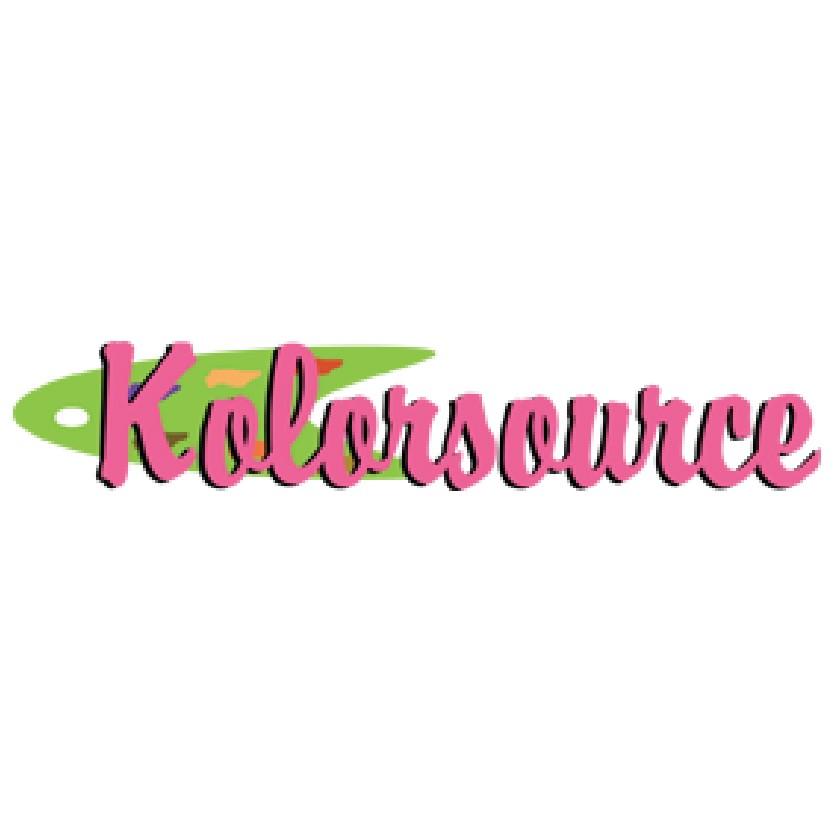 KolorSource