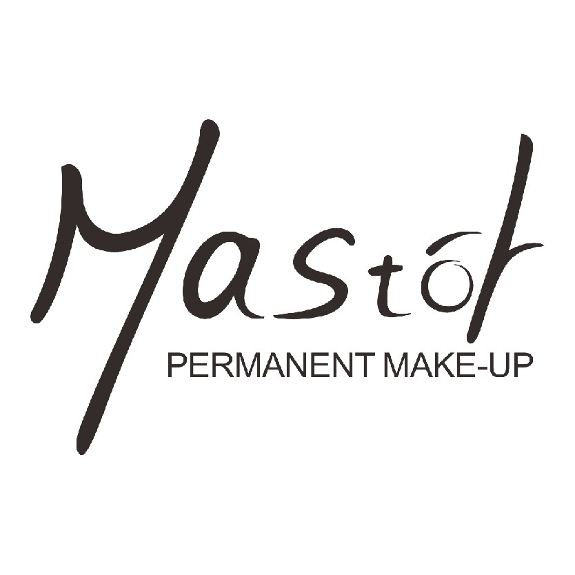 Mastor