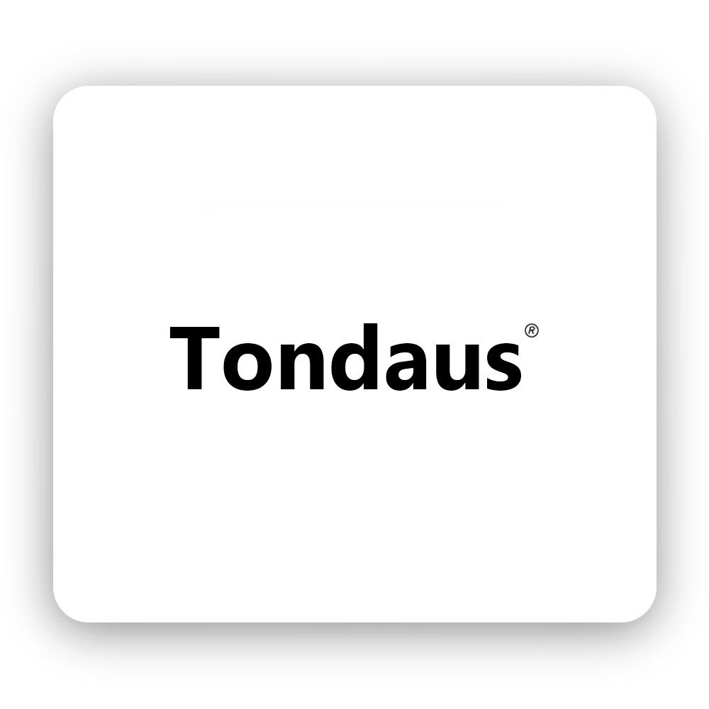 Tondaus