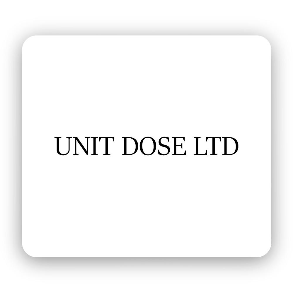 UnitDose