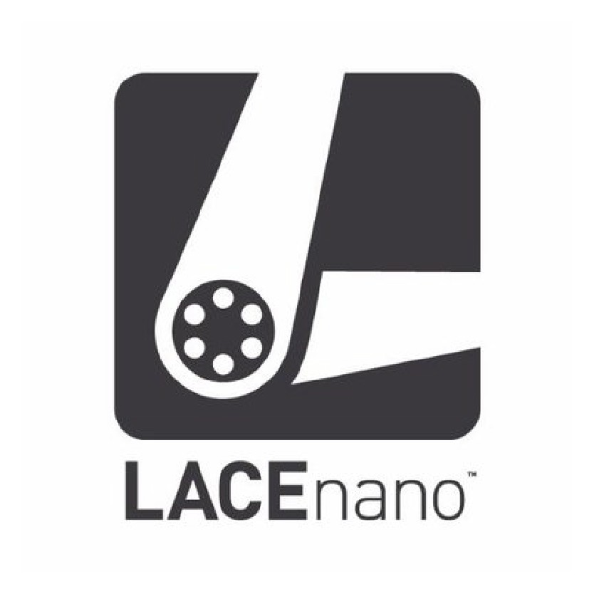 Lacenano